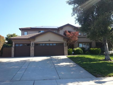 Homes For Sale Rocklin Highlands