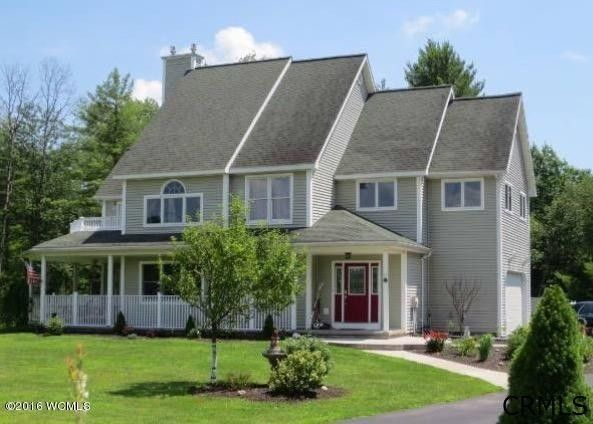 37 stonehurst dr queensbury ny 12804 home for sale and