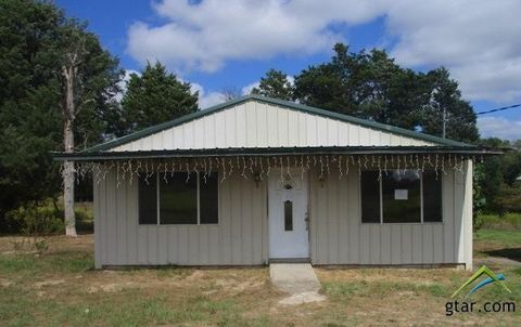 ben wheeler singles Rentalsource has 2 homes for rent in ben wheeler, tx find the perfect home rental and get in touch with the property manager rentalsource has 2 homes for rent in ben wheeler, tx find the.