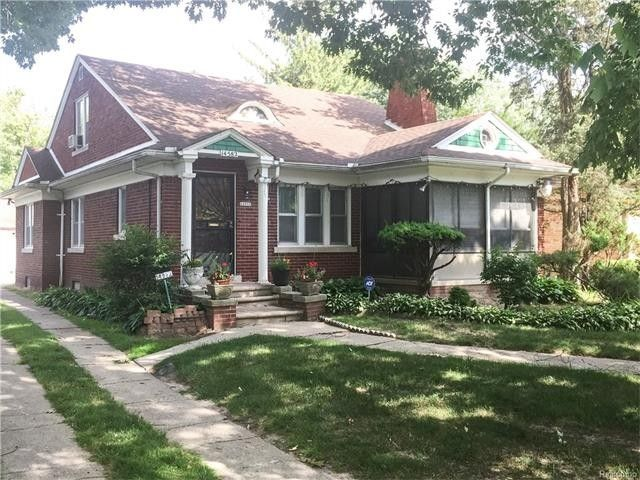 14582 grandmont ave detroit mi 48227 home for sale