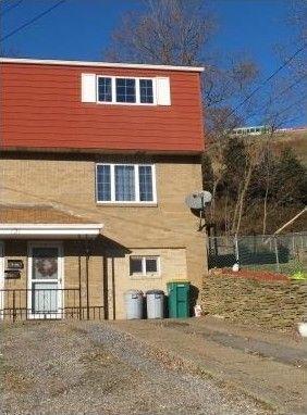 121 B Connie Dr Unit B, Ross Township, PA 15214