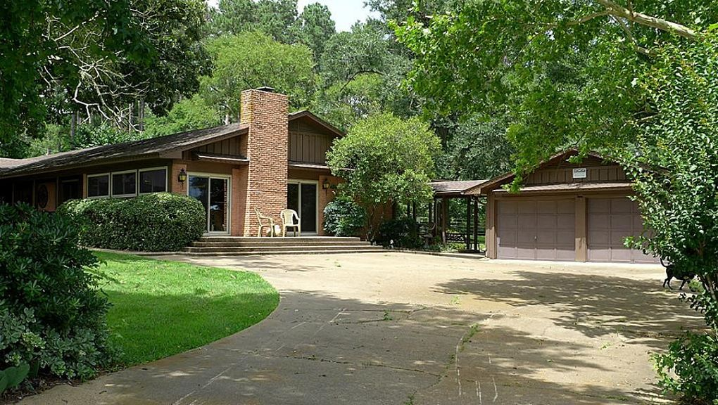 Homes For Sale In Crockett County Texas