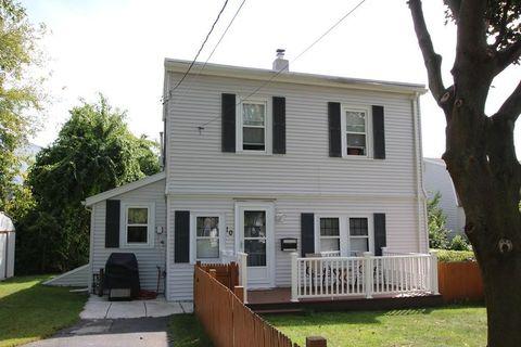 page 77 boston ma real estate boston homes for sale realtor com rh realtor com