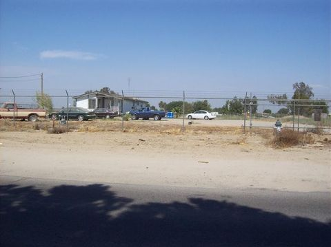 13498 S Henderson Rd, Caruthers, CA 93609