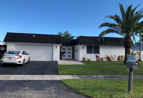 Photo of 11380 Sw 113th Ter, Miami, FL 33176