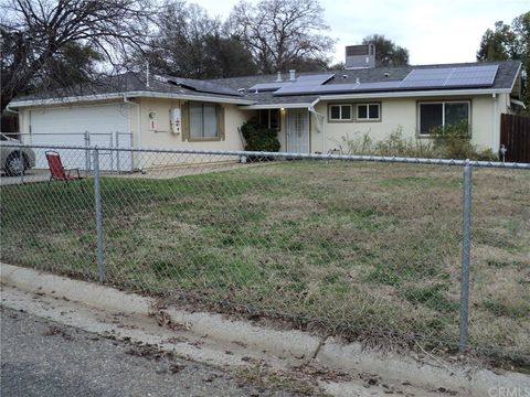 18 Northview Dr, Oroville, CA 95966