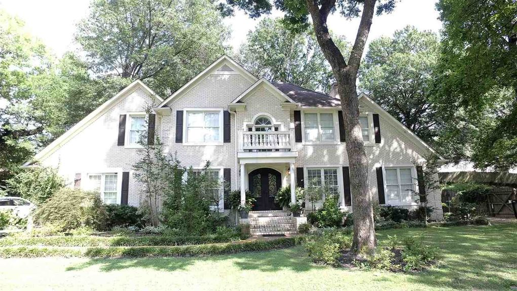Property For Sale L Tn
