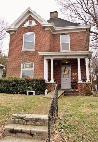 Owensboro Ky Real Estate Owensboro Homes For Sale Realtor Com