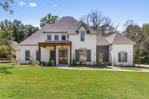200 cedar woods cir madison ms 39110 for Home builders madison ms