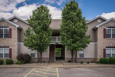 8305 Savannah Springs Ct Unit 301, Louisville, KY 40219