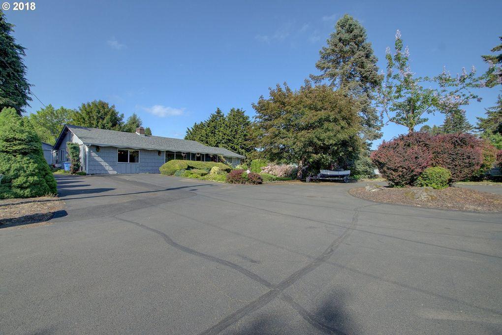 2504 Nw 102nd Cir, Vancouver, WA 98685