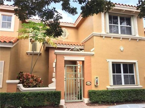 8421 Nw 140th St Apt 3509, Miami Lakes, FL 33016
