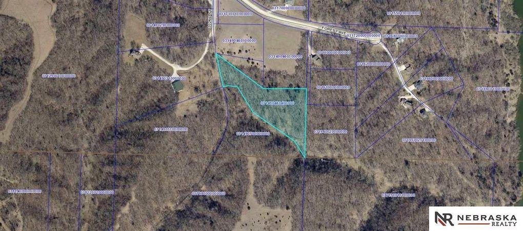 Worksheet. Timber Ridge Ests Lot 17 Pacific Junction IA 51561  realtorcom