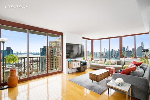 Photo of 4-74 48th Ave Unit 29 A, New York, NY 11109