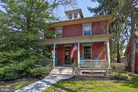 175 Cooper Ave, Landisville, PA 17538