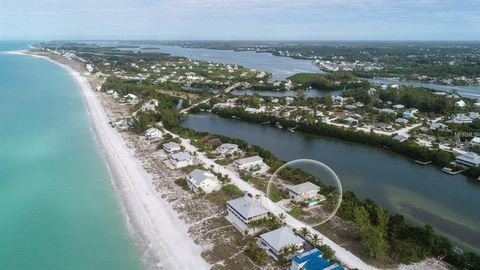Photo of 100 S Gulf Blvd, Placida, FL 33946
