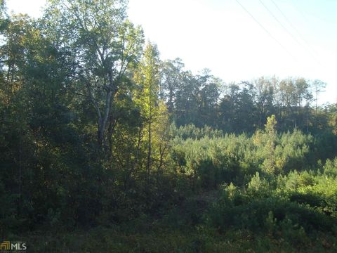Photo of 7 5 Acres Junction City 5 Ac St, Junction City, GA 31812