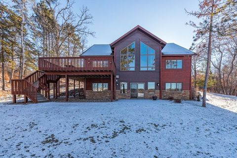 Photo of 9686 Kent Ct, Breezy Point, MN 56472