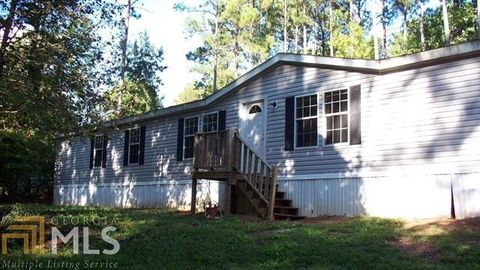 102 Sunset Dr Unit A Eatonton GA 31024