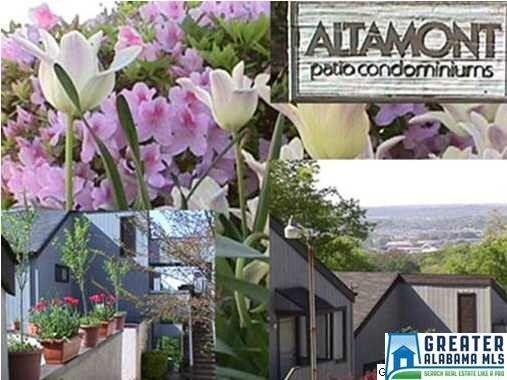 3350 Altamont Rd S Apt C2, Birmingham, AL 35205