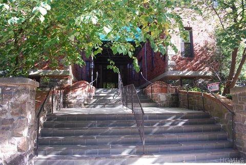 673 Locust St Apt 5 F, Mount Vernon, NY 10552