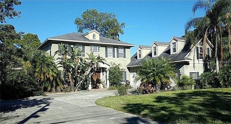 Personal Loans in Belle Isle, FL