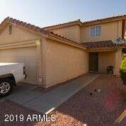 Photo of 12638 W Laurel Ln, El Mirage, AZ 85335