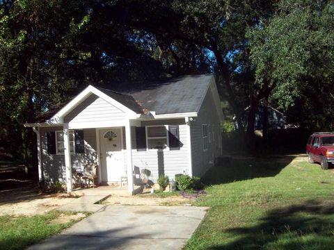 2726 Cypress Lake St, Tallahassee, FL 32310