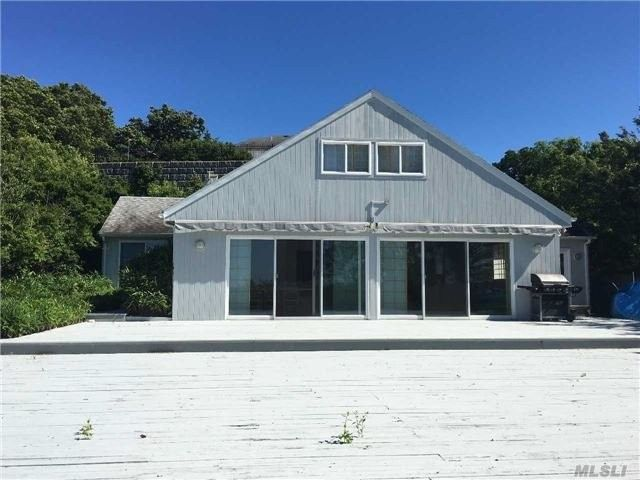 Wading River Beach House Rentals