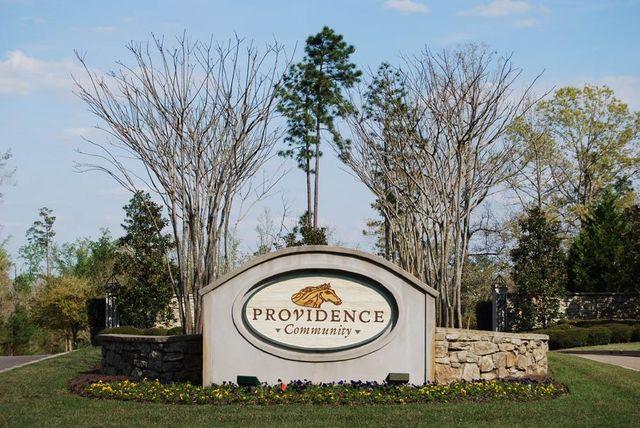 providence s d hattiesburg ms 39401 land for sale and real estate listing. Black Bedroom Furniture Sets. Home Design Ideas