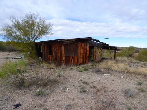 Photo of 85790 E Hussey St, Mammoth, AZ 85618
