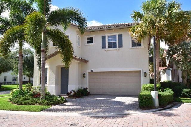 629 Moondancer Ct Palm Beach Gardens Fl 33410 Home For