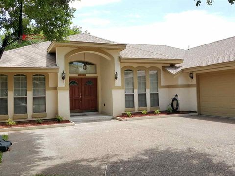 4 bedroom homes for sale in hunters hill laredo tx Home builders in laredo tx
