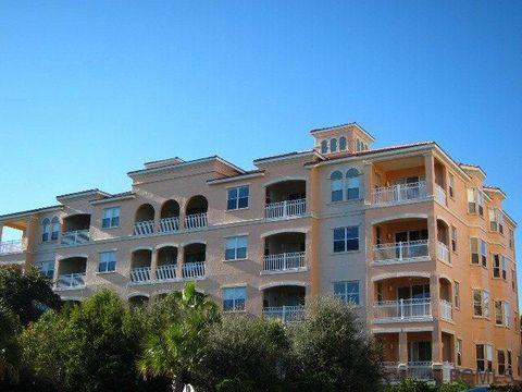 5 Ocean Crest Way, Palm Coast, FL 32137