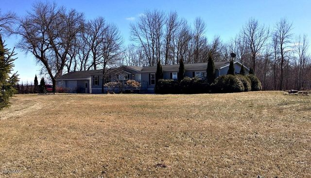 8800 newman rd ne nelson mn 56355 home for sale and real estate listing