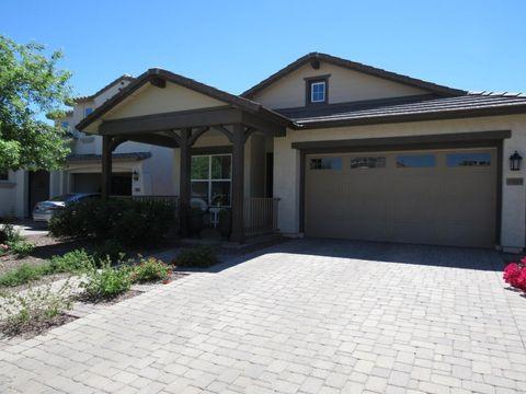 20519 W Nelson Pl, Buckeye, AZ 85396
