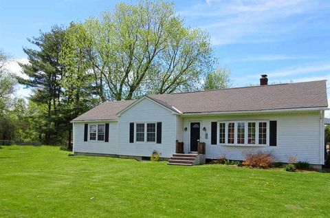 brandon vt real estate brandon homes for sale realtor com rh realtor com  property for sale brandon vt