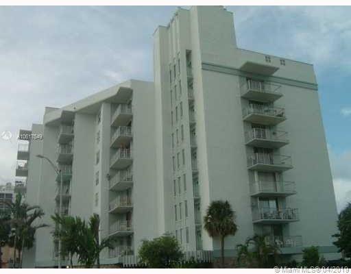 6801 Indian Creek Dr Apt 504, Miami Beach, FL 33141