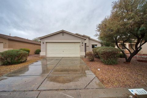 Photo of 1113 E Silktassel Trl, San Tan Valley, AZ 85143