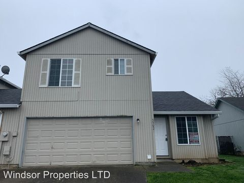 Photo of 33021 Nw Meersburg St, Scappoose, OR 97056