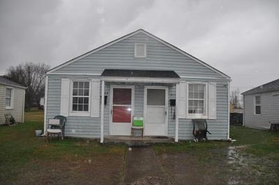 Karen Jenkins - Johnson City, TN Real Estate Agent - realtor