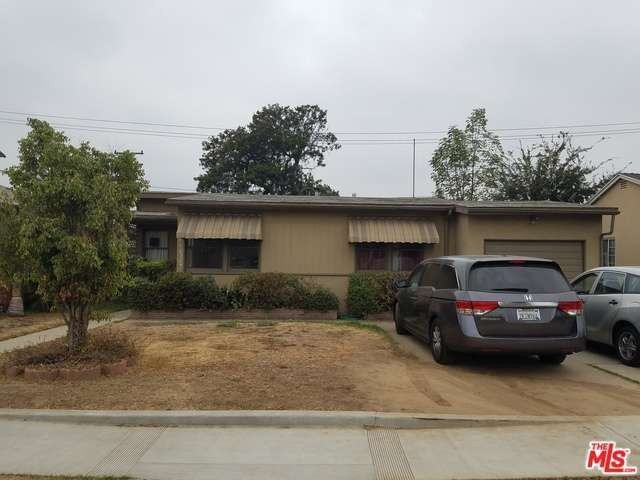 10320 floral dr whittier ca 90606 home for sale real
