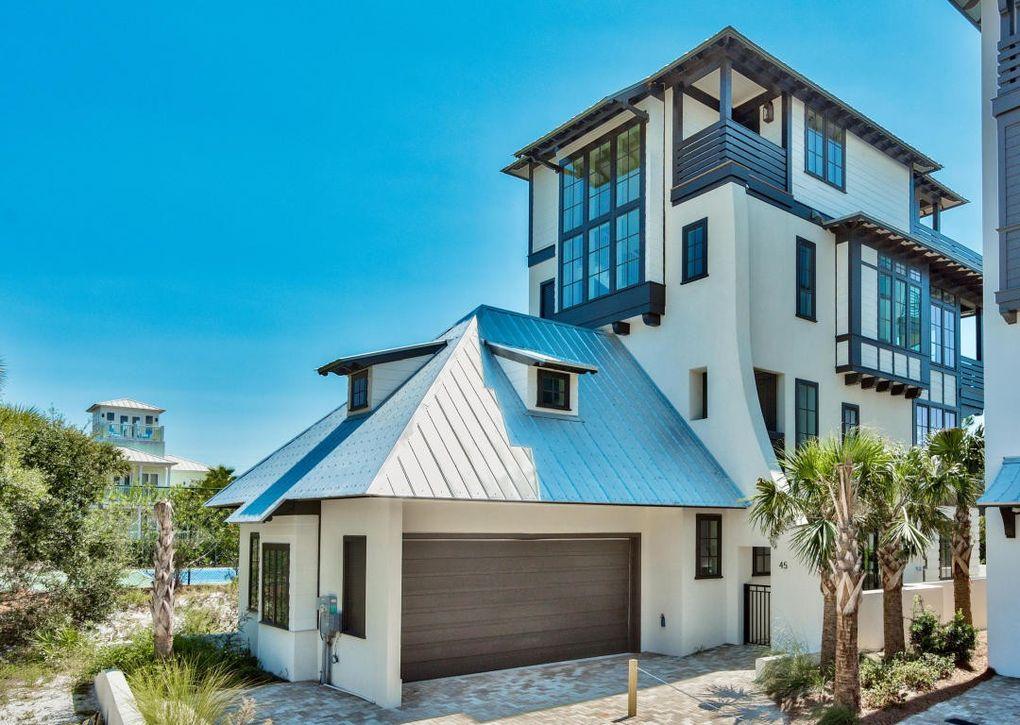 45 Seapointe Ln Santa Rosa Beach Fl 32459 Realtor