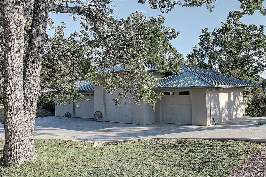 Bear Valley Springs Rental Properties