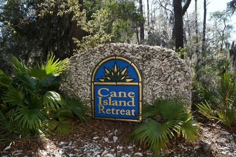 Photo of 3 Cane Way, Beaufort, SC 29907