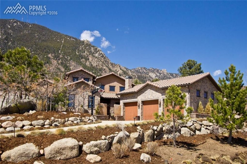 6060 buttermere dr colorado springs co 80906