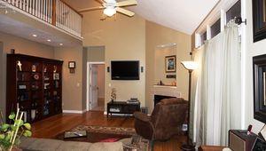 1950 Atlantic Ave, Sandusky, OH 44870 - Bedroom