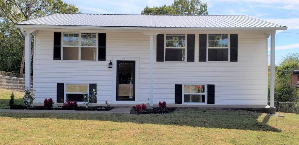 134 Hager Dr Richmond, KY 40475