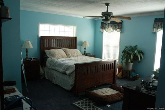 Second Hand Bedroom Furniture 23 With