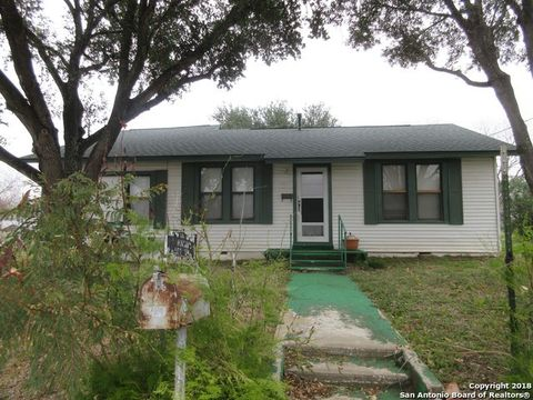 Richland Heritage, Poth, TX Real Estate & Homes for Sale